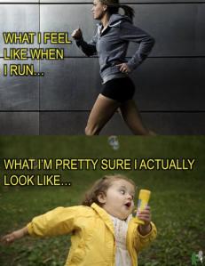 What-I-look-like-when-I-run